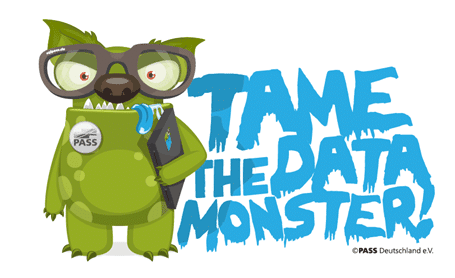 sql-pass-tame-the-data-monster