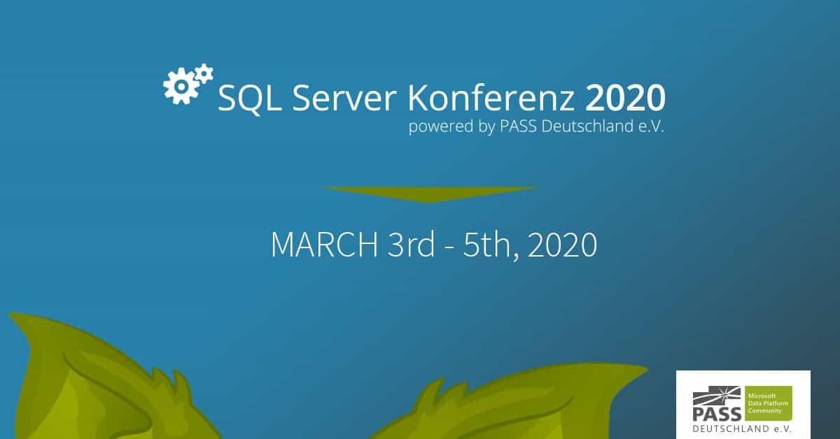 sql-server-conference-2020