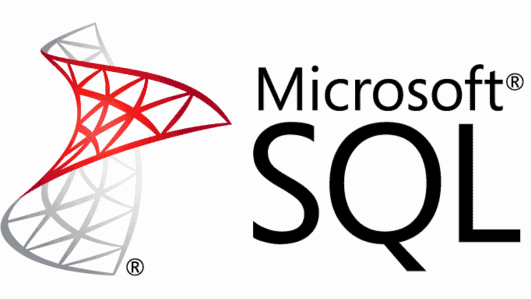 sql-server-user-group-croatia