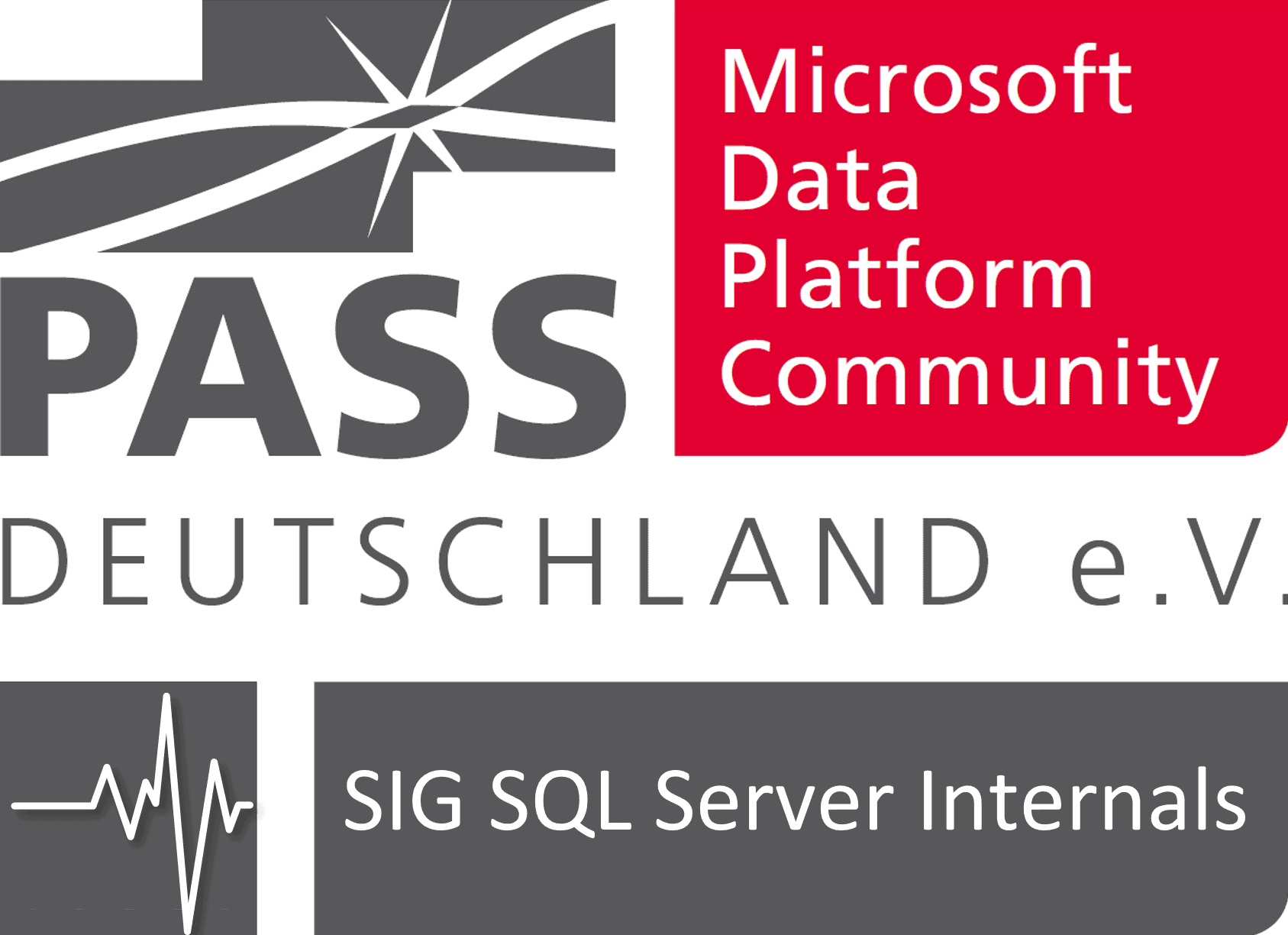 special-interest-group-sql-server-internals