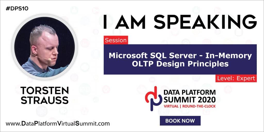 data platform-virtual-summit-2020