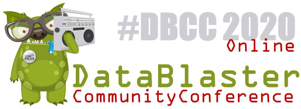 dbcc-atablaster-community-conference