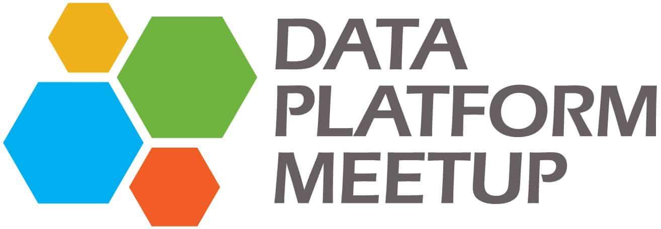 data-platform-meetup-israel