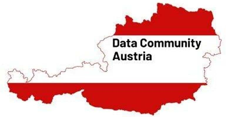data_community_austria